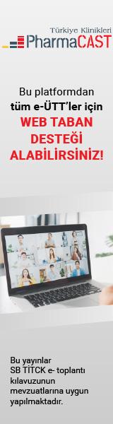 Türkiye Klinikleri TV